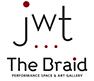 Jewish Women's Theatre Logo