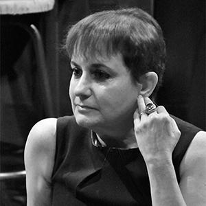 The Matzo Ball Diaries – Jewish Women's Theatre
